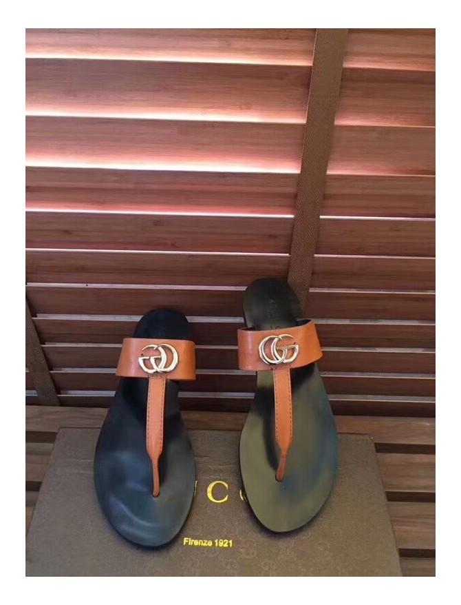 Y Loco Con A Negro Mate Zapato Sandalia Estilo Tacones Valentino Lo QrdBeCxoW